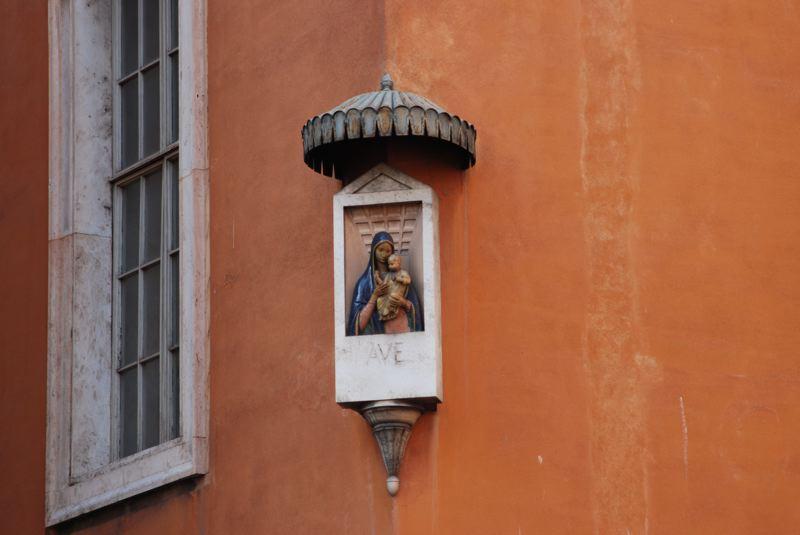 rome - 151.jpg