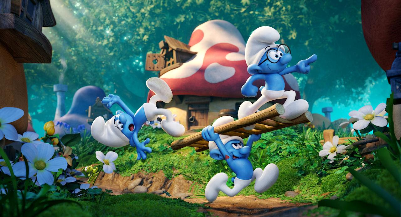 05-smurfs-lost-village.jpg