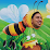dylan douglas's profile photo