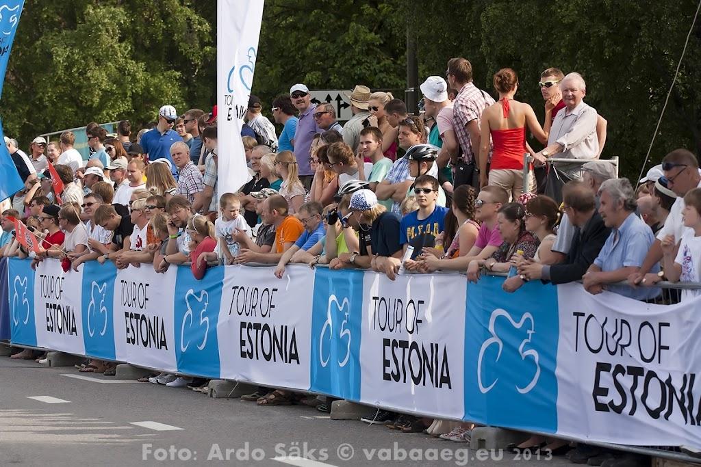 2013.06.01 Tour of Estonia - Tartu Grand Prix 150km - AS20130601TOETGP_233S.jpg