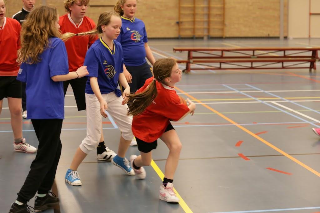 Basisschool toernooi 2013 deel 3 - IMG_2630.JPG