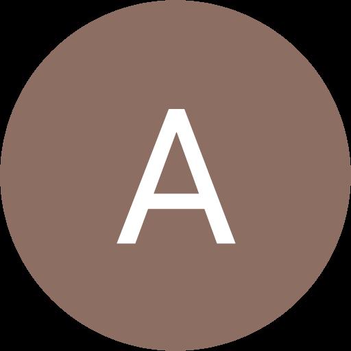 Ansley Alderson