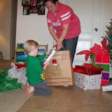 Christmas 2014 - 116_6889.JPG