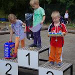 Kids-Race-2014_050.jpg