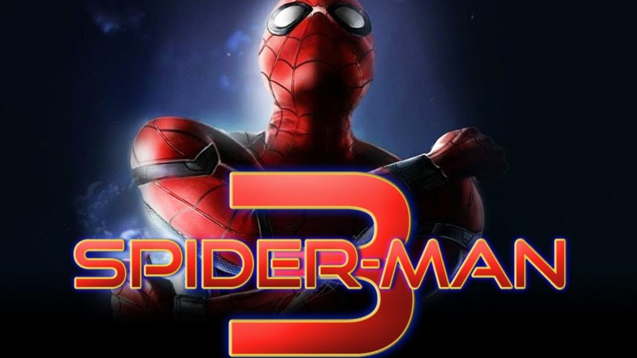 Marvel upcoming movies lists and there release date orders | Dynamicsarts