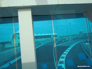0020Yas Marina Circuit