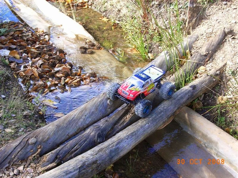 My RC Expedition from Almeria in Spain RIMG0106%2B%28Medium%29