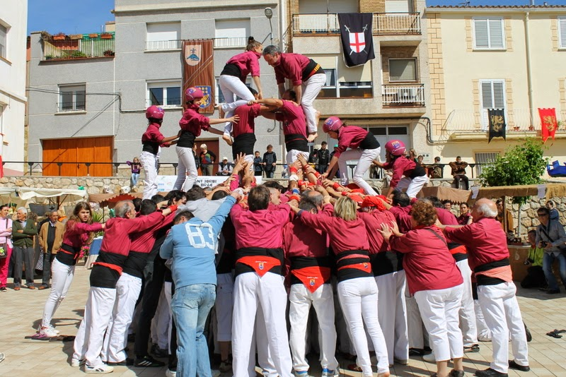 Actuació Puigverd de Lleida  27-04-14 - IMG_0129.JPG