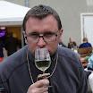 Weinfest2015_100.JPG