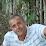 Cédric COUËTTE's profile photo