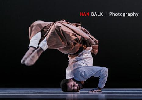 Han Balk Introdans TUTTI-7356.jpg