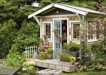 GARDEN Free Shed Designs Plans Wooden Garden Shed Plans Nz