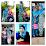wan asmarini wan ibrahim's profile photo
