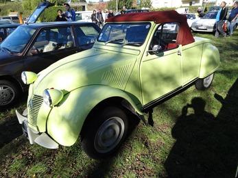 2018.10.21-056 Citroën 2 CV Azelle