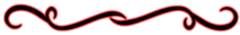 Redandblackdivider