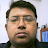 Saswata Sarkar avatar image