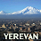 Yerevan's profile photo