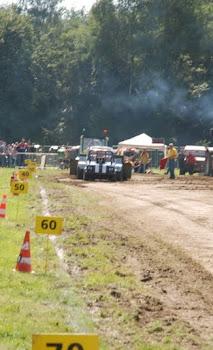 Zondag 22--07-2012 (Tractorpulling) (218).JPG