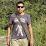 Fredy Mejia P.'s profile photo