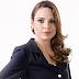 PROCESSO TRABALHISTA: Rachel Sheherazade perde segredo de justiça em processo contra SBT