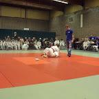 09-11-14 - clubkampioenschap IT 25.JPG.jpg