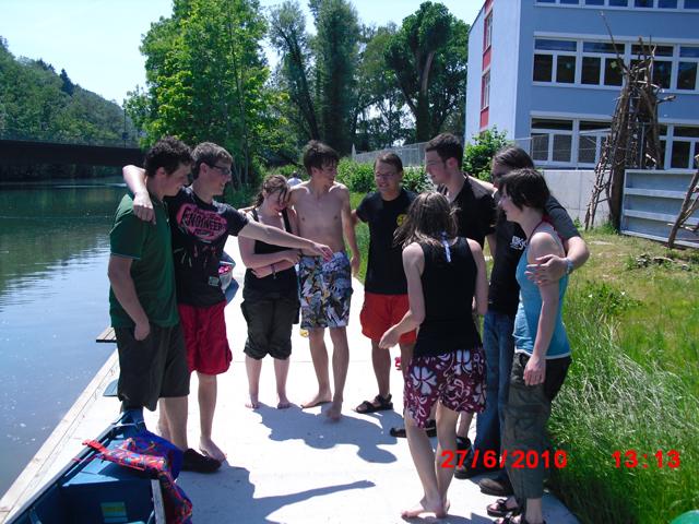 2010Kanutour2 - CIMG1145.jpg