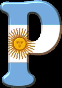 [Alfabeto-con-bandera-de-argentina-016%5B2%5D]