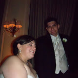Megan Neal and Mark Suarez wedding - 100_8419.JPG
