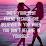 brielle tijerina's profile photo