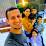 Abogado Adolfo Chavez's profile photo