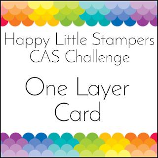 HLS October CAS Challenge