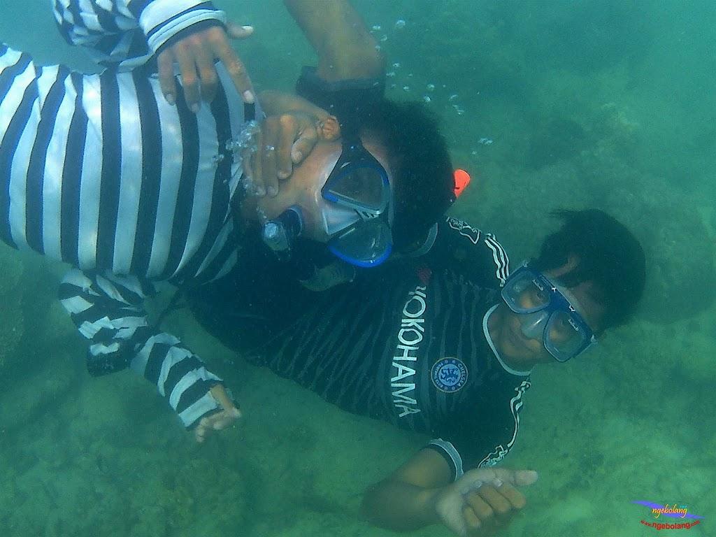 family trip pulau pari 140716 GoPro 71