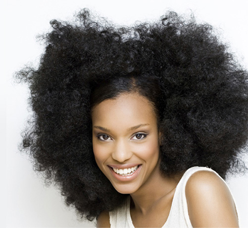Black Women HairThings You Must Know About It 4