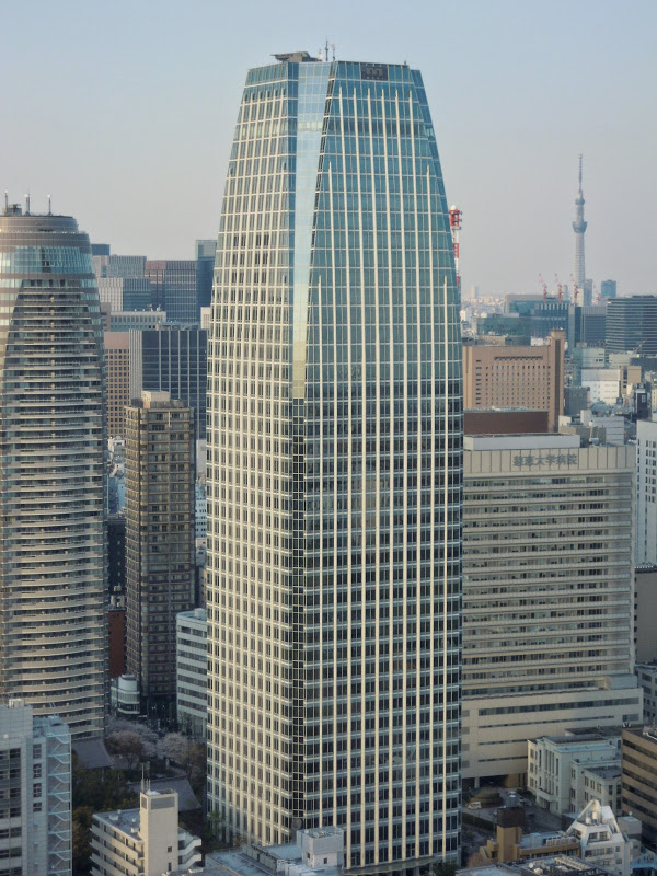 2014 Japan - Dag 3 - marlies-DSCN5412.JPG