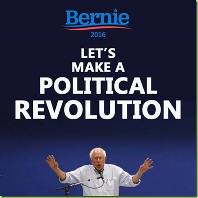 bernie_revolution