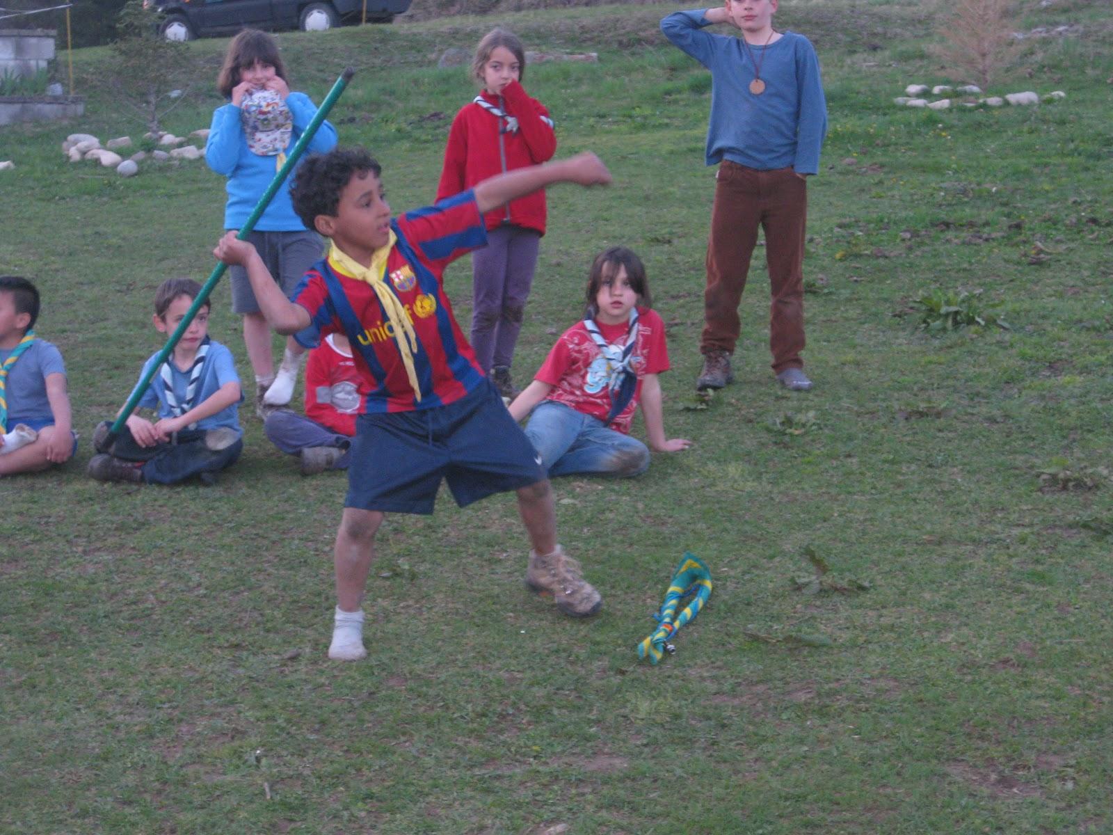 Campaments Primavera 2012 Castors - IMG_5251.JPG