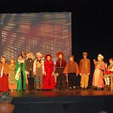 2009 Scrooge  12/12/09 - DSC_3434.jpg