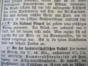GPL Roden16.jpg