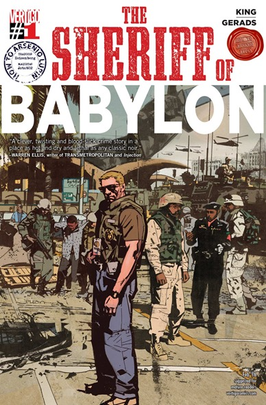 Sheriff-of-Babylon-001-(2016)-(Digital-Empire)-001