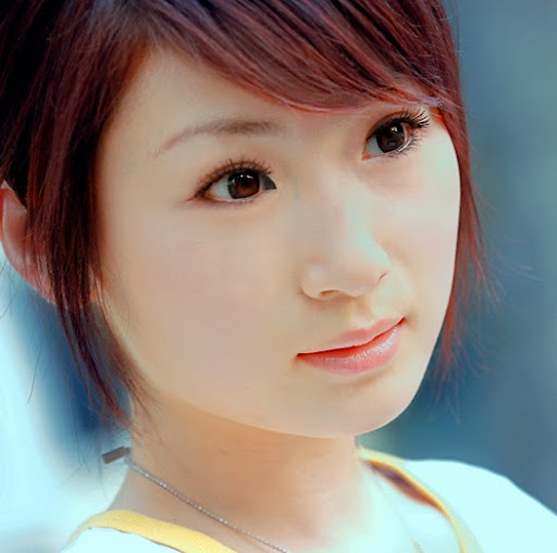 Tin Hoang