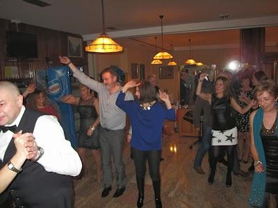 Fin de año GWCG 2012 (Noia-A Coruña)-FOTOS (63).jpg