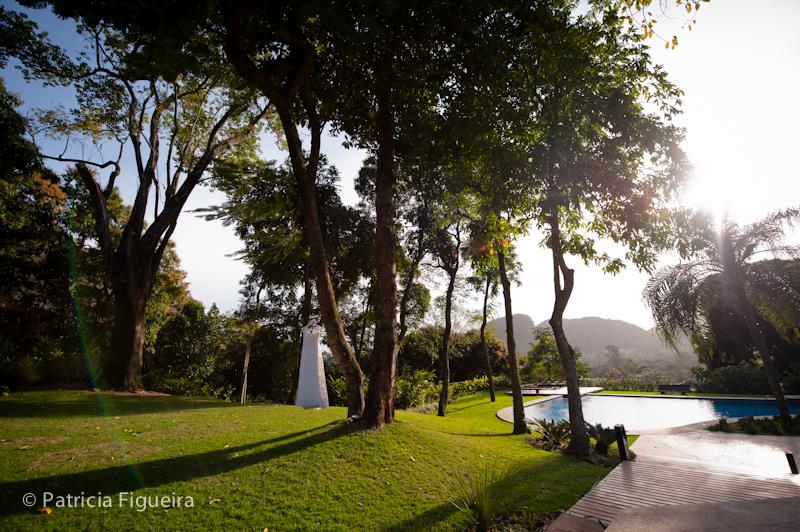 Foto de casamento 0029 de Daniela e Solano. Marcações: 30/07/2011, Casamento Daniela e Andre, Cristina Casteloes, Fotos de Vestido, Rio de Janeiro, Vestido, Vestido de Noiva.