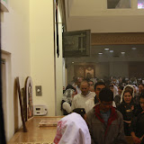 Good Friday 2012 - _MG_0985.JPG