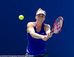 Andrea Petkovic - 2016 Australian Open -DSC_9736-2.jpg