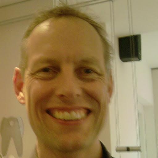 Maarten Niele