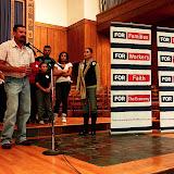 NL Fotos de Mauricio- Reforma MIgratoria 13 de Oct en DC - DSC00715.JPG