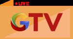 Jadwal Global TV - GTV Hari ini