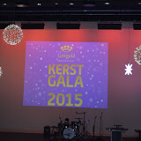 KerstgalaDec201502