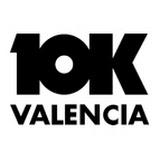 10KVALENCIA2010