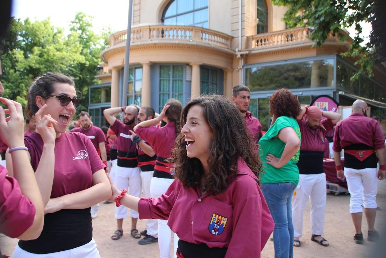 Actuació XXXVII Aplec del Caragol de Lleida 21-05-2016 - IMG_1551.JPG